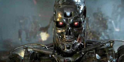 Causeries. Soldati-robot e regole d'ingaggio: oggi un problema per l'ONU