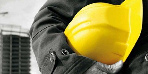 AssetProtection. Sicurezza sul lavoro e responsabilità amministrativa degli enti