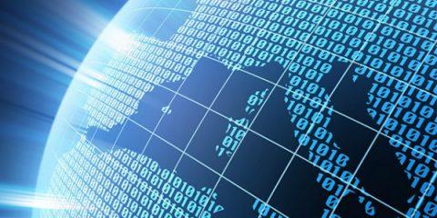 AssetProtection. Da Europa 2020 al piccolo imprenditore italiano: il difficile percorso dell'Agenda Digitale