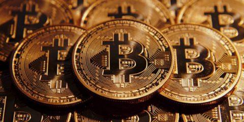 Valve chiude ai pagamenti in Bitcoin su Steam