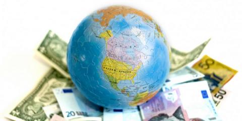 Crowd4Fund. Boom mondiale del crowdfunding nel 2014: raccolti $16 miliardi