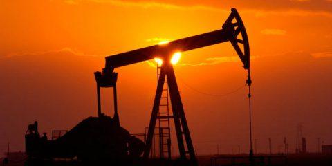 Clima: a maggio mobilitazione mondiale contro le fonti fossili