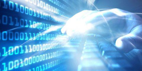 AssetProtection. Contrasto al cybercrime: siamo sicuri che le PMI abbiano compreso i rischi?