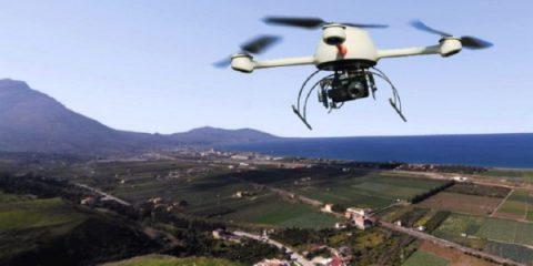 Droni, servono regole chiare per non frenare il mercato