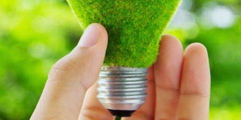 Sos Energia. Come avere rinnovabili a casa senza un nuovo impianto