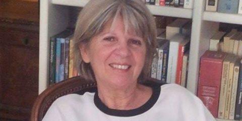 Fabienne Pallamidessi