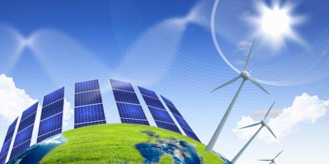G7 dell'Energia ad Amburgo l'11 e il 12 maggio