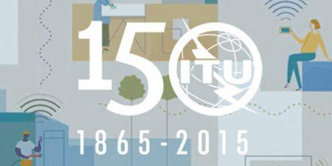 L'ITU celebra i suoi primi 150 anni, dal telefono alla società connessa (video)