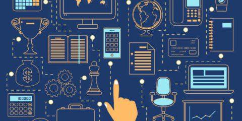 AssetProtection. Security 2016: Internet delle Cose nuovo campo di battaglia