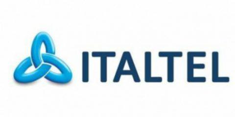 Corporate social responsibility, Italtel categoria 'Silver' per il terzo anno consecutivo