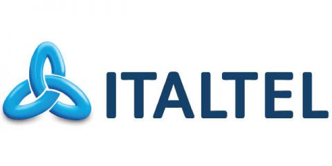 'Full MVNO in a Box': la soluzione di Italtel premiata al MVNO World Congress