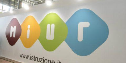 Miur presenta la prima edizione di 'Didacta Italia', spazio al digitale