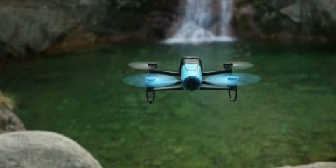 Droni, gli USA allargano il tiro