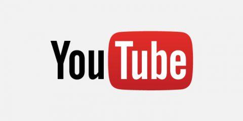 YouTube, per i giudici tedeschi deve fare di più contro la pirateria