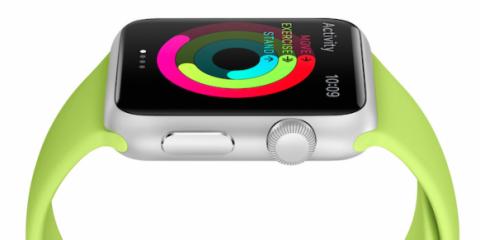 Cosa Compro. Apple Watch: caratteristiche e prezzi