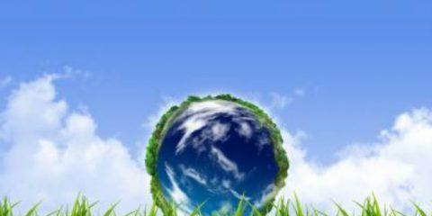 Blue Economy e resilienza, una visione per Roma al 2020