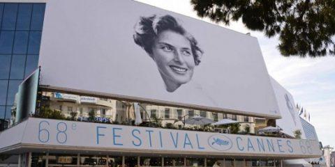 EntARTainment. La delusione di Cannes e l'orgoglio del cinema ultra-low budget