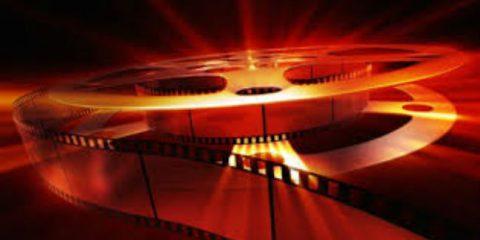 EntARTainment. Il cinema salvato dalla nuova serialità pay?