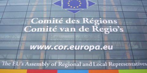 ChinaEU: Piano Juncker e investimenti cinesi, il 4 giugno workshop a Bruxelles
