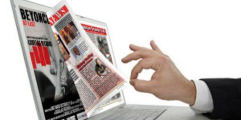 eJournalism. Google per 'salvare' il giornalismo di qualità?