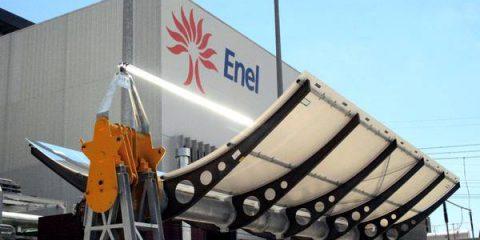 Banda ultralarga, tutti i nodi dell'ingresso di Enel
