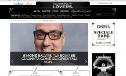 Blog S.Pellegrino e Nestlé