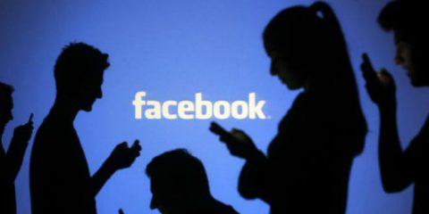 SosTech. Il 2018 sarà l'anno della riscossa di Facebook?