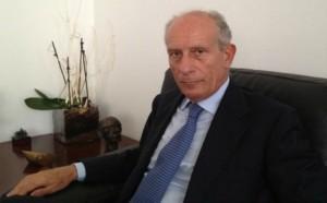 Diritto d'autore, Posteraro (Agcom) 'Sottoporre OTT alle stesse regole degli operatori tradizionali'
