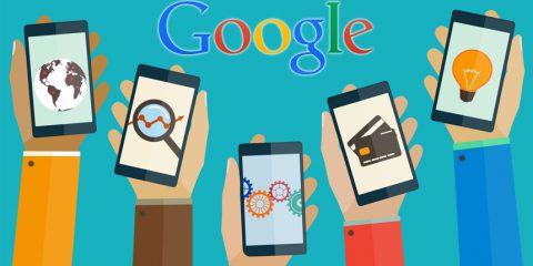 Vorticidigitali. Perchè Google Analytics non è abbastanza per la galassia 'mobile'?