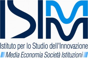 Logo ISIMM