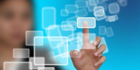 AssetProtection. Feedback umani e tecnologia nel management system