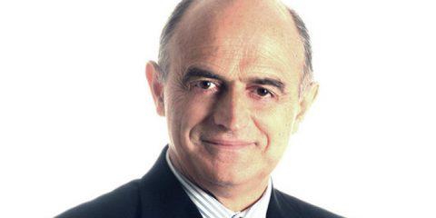 Oscar Cicchetti