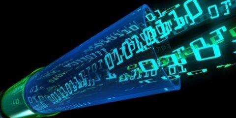 Licensed Shared Access: pronta la delibera Agcom sull'uso condiviso dello spettro