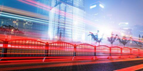 Fibra ottica: senza Telecom Italia piano Enel a rischio?