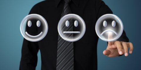dcx. Quanto ti costa una cattiva customer experience?