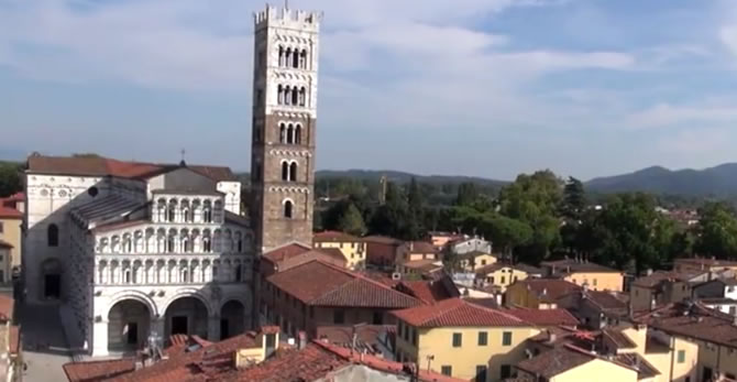 video-drone-lucca