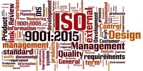AssetProtection. Il volo del cigno nero: spunti di riflessione per la nuova ISO 9001:2015