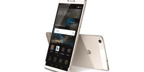 Cosa Compro. Huawei P8: smartphone di punta, ottimo rapporto qualità-prezzo