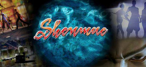 Shenmue 3 entra nel Guinness dei primati