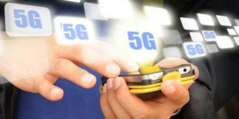 SosTech. 4G LTE e Wi-Fi più veloci in USA che in Europa