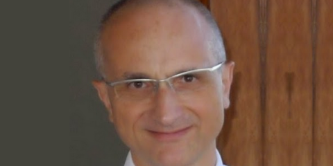 Crowd4Fund. 'Marketplace Lending: un'opportunità da cogliere anche in Italia'. Intervista a Aurelio Lonardo (AIAF)