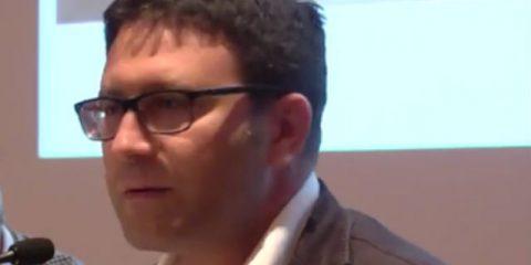 'Moneta elettronica contro l'evasione, sanzioni per chi non si adegua'. Intervista a Sergio Boccadutri (Pd)