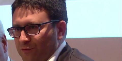 'Il contante non è gratis: ePayment necessario per l'economia digitale'. Intervista a Sergio Boccadutri (Pd)