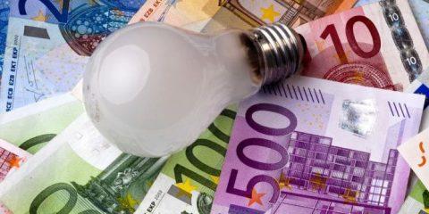 Elettricità e Gas: bollette a rate anche dopo la scadenza