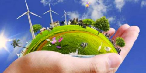 COP21: i sindacati europei vogliono l'accordo sul clima, ma con tutele per i lavoratori