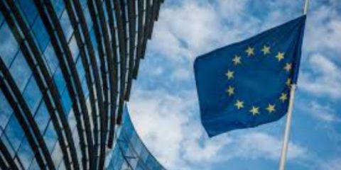Antitrust: dieci dossier digitali sul tavolo della Ue