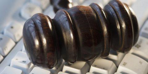 Lettera aperta al Governo: ecco perché l'Informatica giuridica è sempre più importante