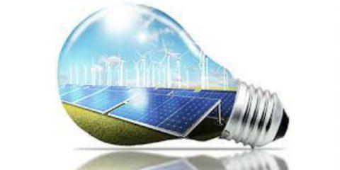 Cosedanoncredere. Innovazione ed energia, i consumatori vogliono più informazione
