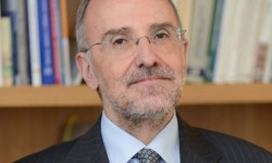 Francesco Gerbino