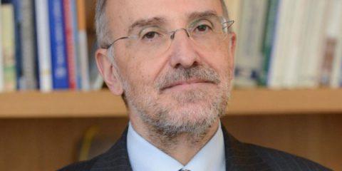 Vorticidigitali. Over meet Under sbarca a Roma: intervista a Francesco Gerbino (GEOWEB)